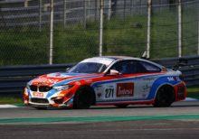 Monza 2020 64