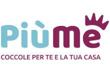 PIùMe