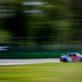 Monza 2021 - 1