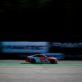 Monza 2021 - 2