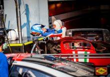 Monza 2021 1