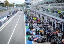 Monza 2021 12