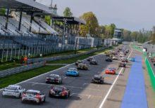 Monza 2021 16