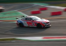 Monza 2021 24