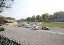 Monza 2021 28