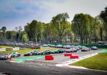 Monza 2021 30