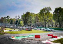 Monza 2021 31