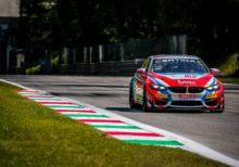 Monza 2021 34