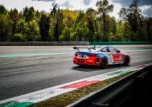 Monza 2021 38