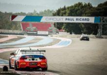 Paul Ricard 2021 6