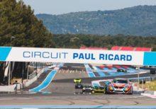 Paul Ricard 2021 14