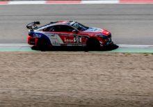 Nurburgring 2021 1
