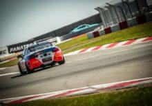 Nurburgring 2021 2