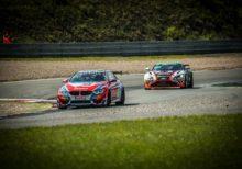 Nurburgring 2021 3