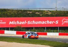 Nurburgring 2021 4