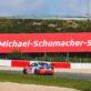 Nurburgring 2021 - 4