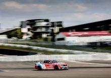 Nurburgring 2021 6