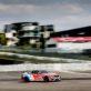 Nurburgring 2021 - 6