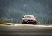 Nurburgring 2021 7