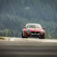 Nurburgring 2021 - 7