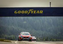 Nurburgring 2021 8