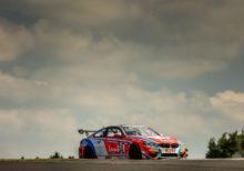 Nurburgring 2021 10