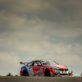 Nurburgring 2021 - 10