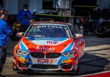 Nurburgring 2021 11