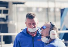 Nurburgring 2021 14