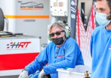 Nurburgring 2021 18