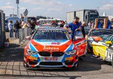 Nurburgring 2021 29