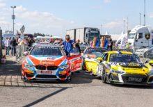 Nurburgring 2021 30