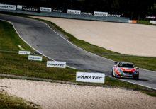 Nurburgring 2021 32