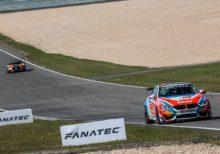 Nurburgring 2021 33