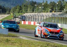 Nurburgring 2021 38