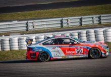 Nurburgring 2021 39