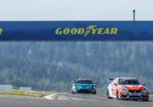 Nurburgring 2021 40