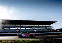 Nurburgring 2021 43