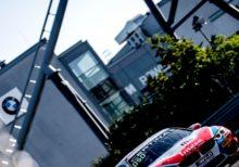 Nurburgring 2021 44