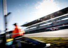 Nurburgring 2021 46