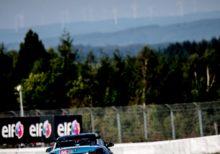 Nurburgring 2021 47
