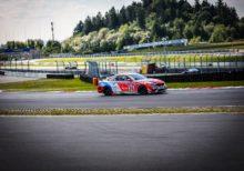 Nurburgring 2021 49
