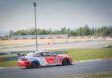 Nurburgring 2021 50